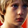 phanaeus: (Julian Puppy Eyes)