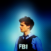 super_robyn: (CM - Spencer Reid FBI) (Default)