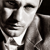 "skarsgard_daily: created by <lj user=""queen_haq""> (Classic Alex)"