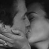 queen_of_purim: (Kiss)