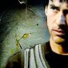 amalthia: (Stargate Atlantis Sheppard Hot)