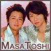 nhbsakakude: (masatoshi1)
