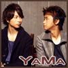 nhbsakakude: (yama2)
