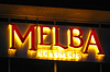melba: (melba)