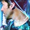 amalthia: (Stargate Atlantis Sheppard 2)