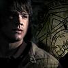 amalthia: (Supernatural Sam 2)