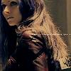 amalthia: (Angel Illyria)