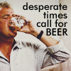 valonia_78: (Clarkson desperate times call for beer)