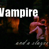 lutamira: ([btvs] [b/s] vampire and slayer)