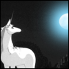 amalthia: (Last Unicorn Moon)