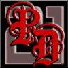 beren_writes: PD21 logo (PD21)