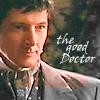 calliopes_pen: (beeej Good Doctor Methos)