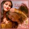 calliopes_pen: (liz_guerin Inara Kaylee Love Slash)