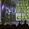 calliopes_pen: (dirkdigital Killer Bank Door MST3K)