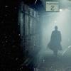 calliopes_pen: (vxangelkissxv Holmes in fog)