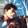 shutterbugged: (peter: leather jacket)