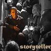 calliopes_pen: (beautiful_rain_ Martha storyteller)
