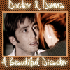 calliopes_pen: (day_dream_girl1 Doctor Donna beautiful d)
