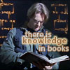 calliopes_pen: (taibhrigh Daniel Jackson knowledge)