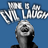 calliopes_pen: (jkpolk mine evil laugh Master)