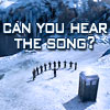 calliopes_pen: (taibhrigh hear the Ood song)