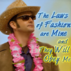 calliopes_pen: (rosiemoon laws of fashion will obey me)