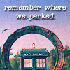 calliopes_pen: (empty_ambition TARDIS Stargate remember)