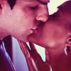 rainkatt: (spock_uhura by thediagnosis)