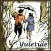 calliopes_pen: (chomiji Yuletide Narnia)