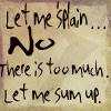 cheklovsgun: (Let Me 'Splain...)