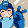 superfightingrobot: (Say yeah!)