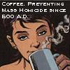 mtgat: (Coffee (Selina))