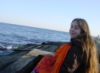 julia_riweth: (а я на море!)
