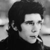 finlay_flynn: (smoking >_>)