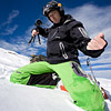 greena: (ski1)
