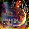 sinshining: moon goddess (Default)