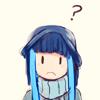 skybuns: (kalio ??)