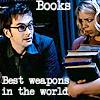 solanpolarn: (doctor_who_books)