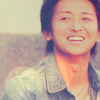 grayscale: (Ohno: grin)