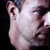griefbeard: ([self] profile)