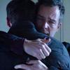 griefbeard: ([self] hugs)