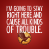 puella_in_ignis: (Trouble)