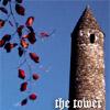 thetowerhouse: (the tower)