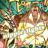 picrust: (NIPPLE LIGHTS)