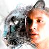 denyce: (DA/CW Felidae Alec/Jared)