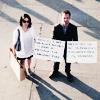 ses: (elementary  - joan sherlock placard)