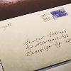 "ses: (elementary  - ""sherlock holmes"" envelope)"