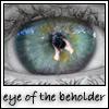 alice_curiouser: (photography - eyeball)