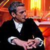 juliet316: (DW Twelfth Doctor: musing)