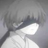 smugasta: (mushishi)